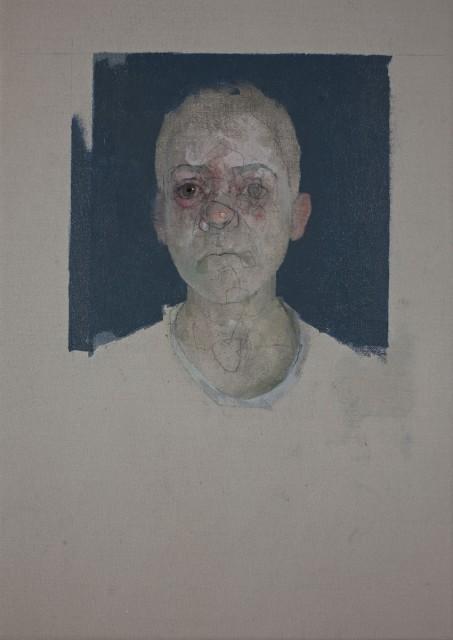 Nathan Ford, Joachim 9.18