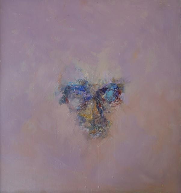 Elfyn Jones, Transient