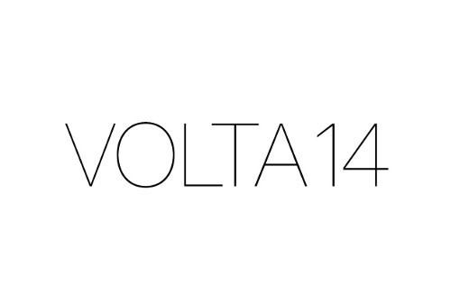 Volta 14, Basel
