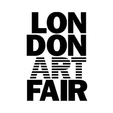 London Art Fair, 30 Year Anniversary Edition