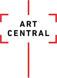 Art Central, Hong Kong