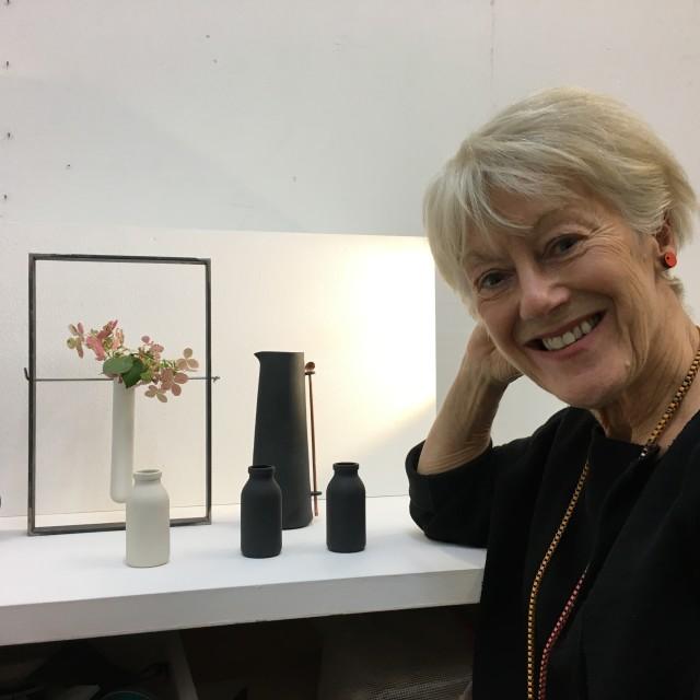 Lynne Rossington