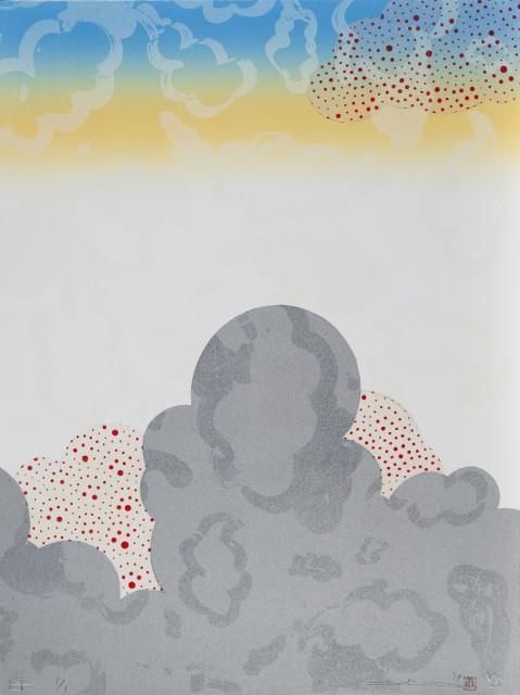 Yoshihiro Kitai, Conflux