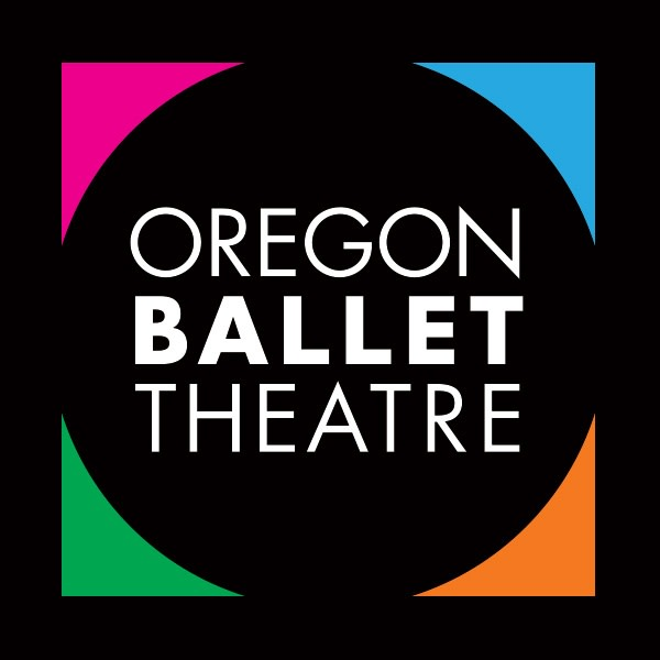 Kevin Kadar Included in Oregon Ballet Theatre Exhibit