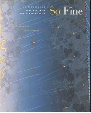 Front cover: Detail, Blue Glow (1987) by Joe Feddersen, mixed media print, 30 x 40 in