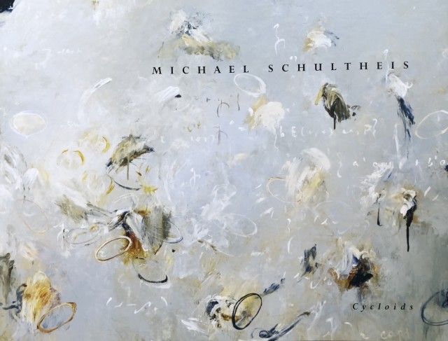 Michael Schultheis, Cycloids