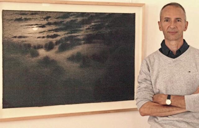 Nicolas Poignon