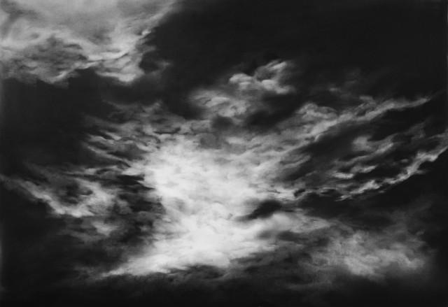 Sans titre | Aquatinte, Pointe-Sèche | 40x30 cm