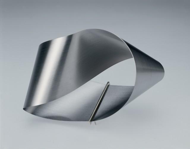 Czech Contemporary Jewellery, Gallery S O, London