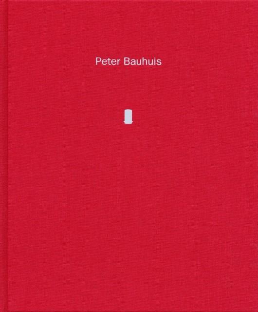 Peter Bauhuis, Schmuck und Gefäss