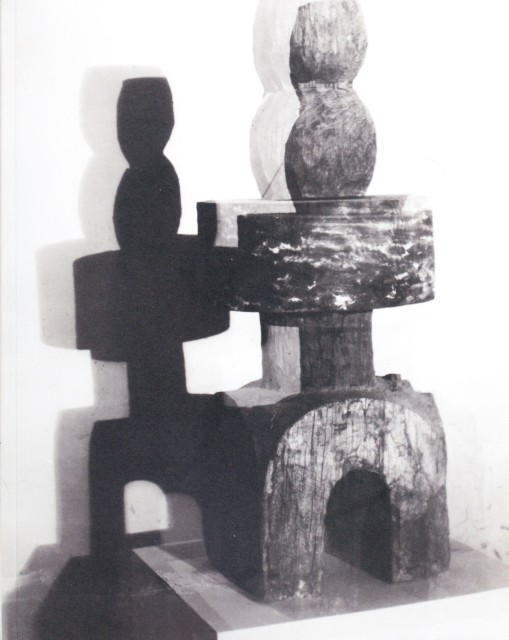 Brancusi The Photographs The Photographs