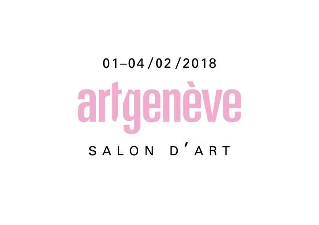 Artgene Ve 2018 Logo