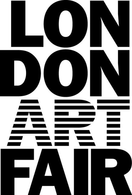 London Art Fair, January 2016