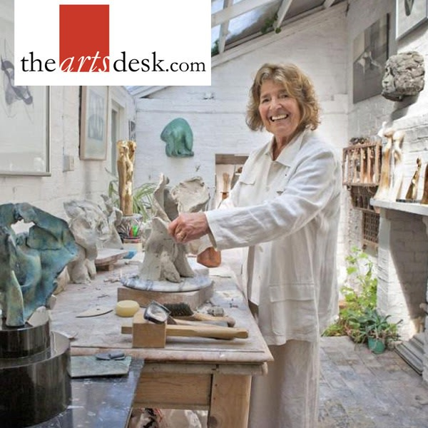 Helaine Blumenfeld: 'Beauty has become synonymous with something banal'