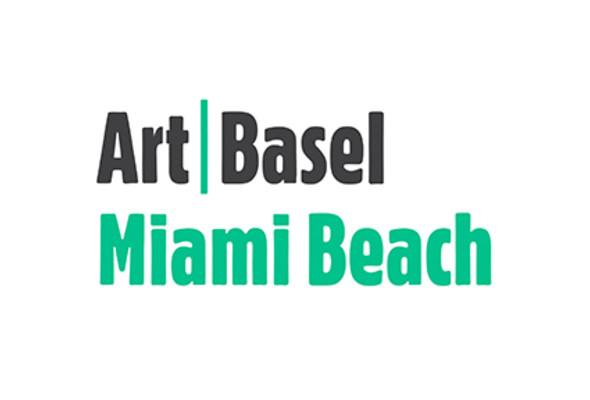 Art Fair - Art Basel | Miami Beach 2019, Booth F29