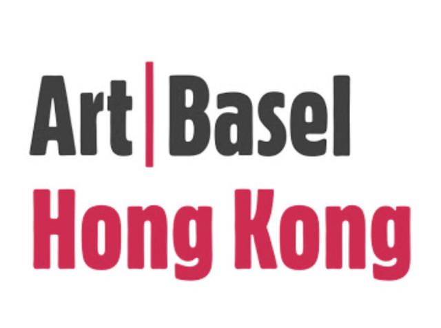 Online Viewing Room - Art Basel Hong Kong 2020, Ingleby