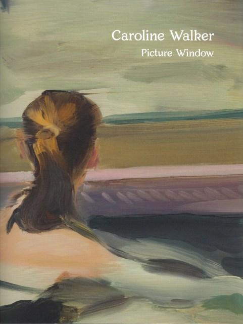 Caroline Walker: Picture Window