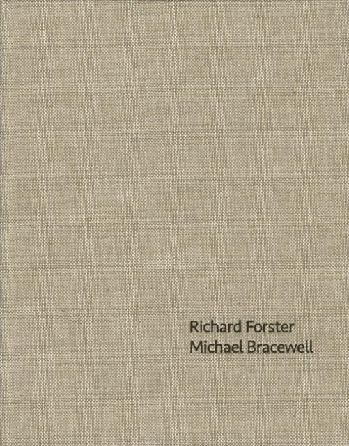 Richard Forster