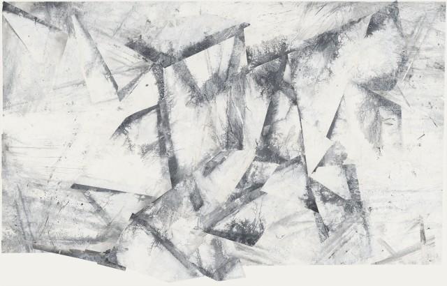 Exhibition | CHINA NOW: NEW LITERATI ART (New York's Asia Week)