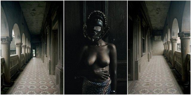 Leonce Raphael Agbodjelou