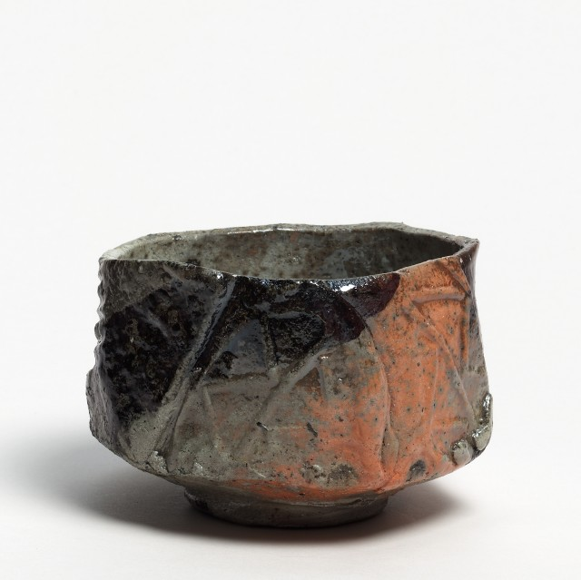 Tanimoto Kei, Keramik