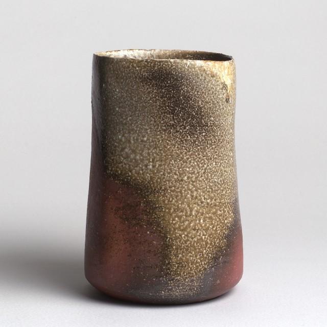 Keramik, Zeitgenössische Keramik aus Bizen umd Tamba