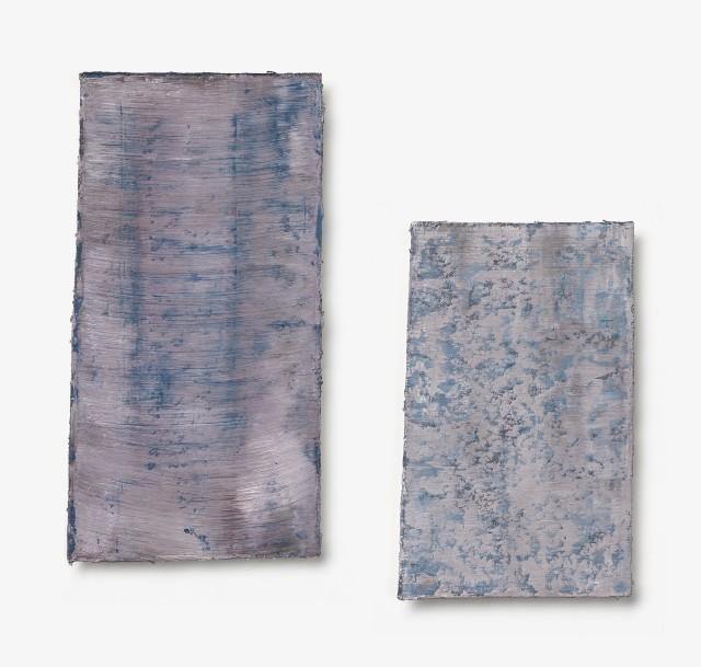 Yuko Sakurai, Neue Arbeiten