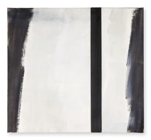 Monika Huber, Paintings
