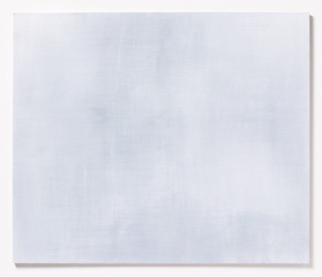 Katsuhito Nishikawa, Bilder und Skulpturen