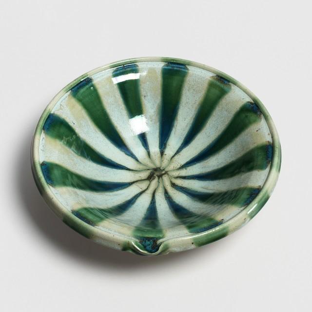 Keramik, Modern
