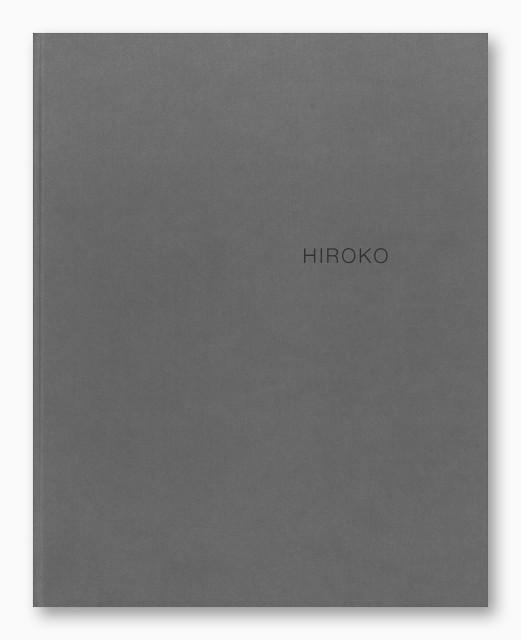 Hiroko, Villa Zanders, 2001