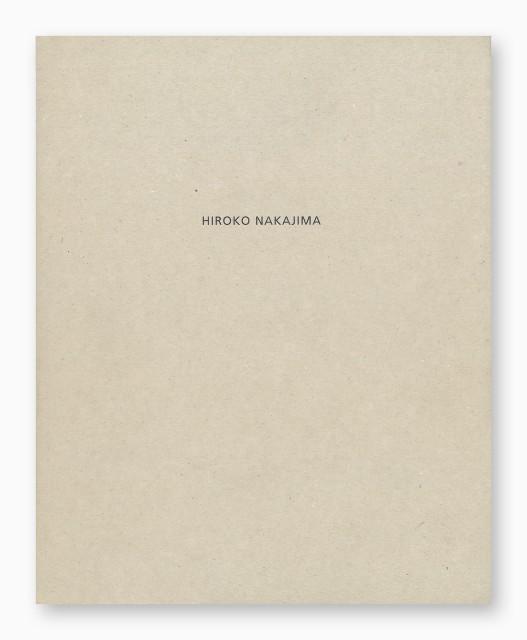 Hiroko Nakajima Galerie Schröder und Dörr / Gallery Art Robe, 1997