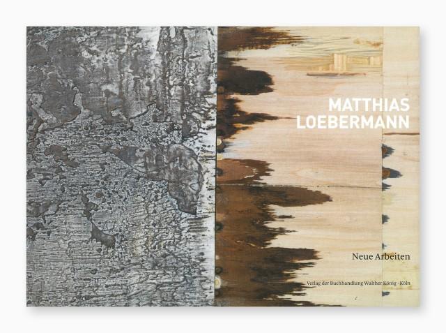 Matthias Loebermann, Neue Arbeiten