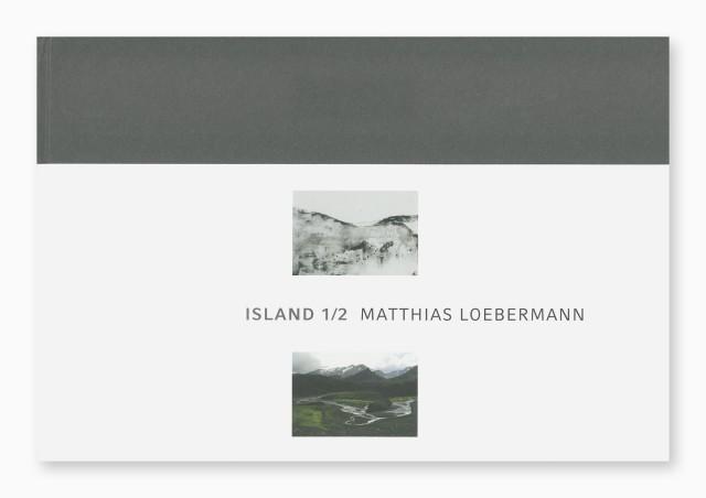 Matthias Loebermann Island 1/2