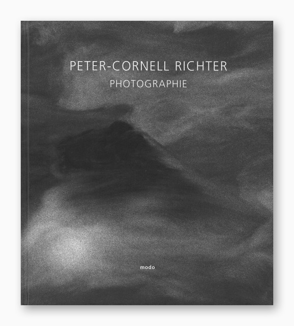 Peter-Cornell Richter Photographie