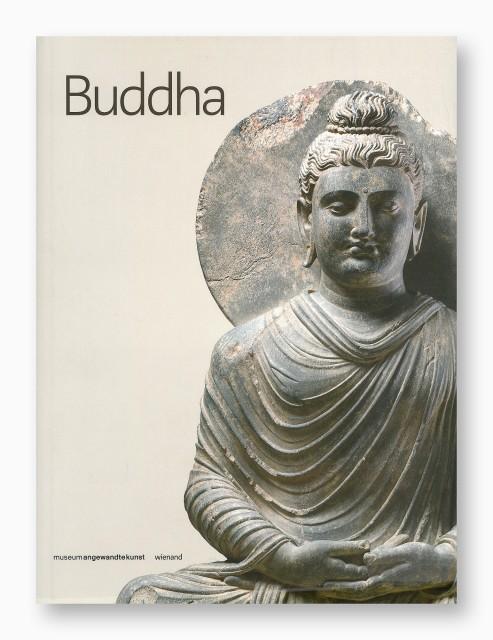 Buddha, 108 Begegnungen/Encounters, 2015