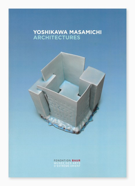 Yoshikawa Masamichi Architectures