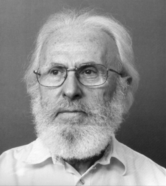 Jose Escofet