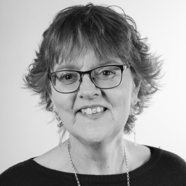 Louisa Crispin