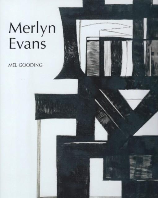 Merlyn Evans, Mel Gooding