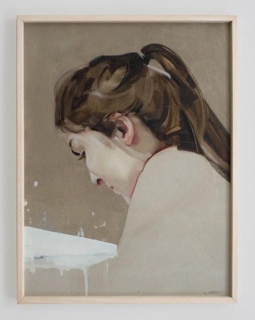 Christiane Pooley