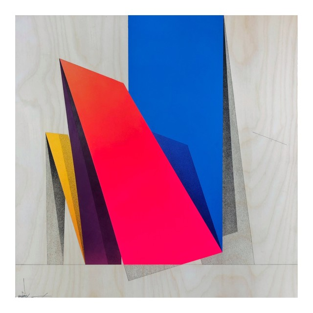 Happy Hour: Curated by EKCO London/Roberto Ekholm, Melior Place: Group Show