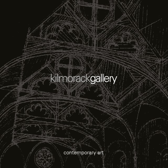 2019 EXHIBITIONS and ARTISTS catalouge a guide to some of artists showing in Kilmorack Gallery over 2019