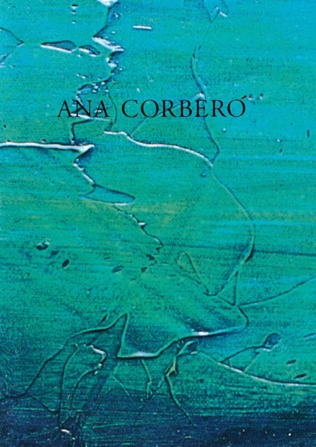 Ana Corbero