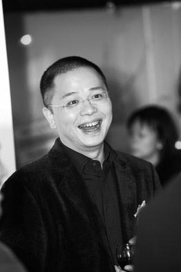 Fang Shao Hua