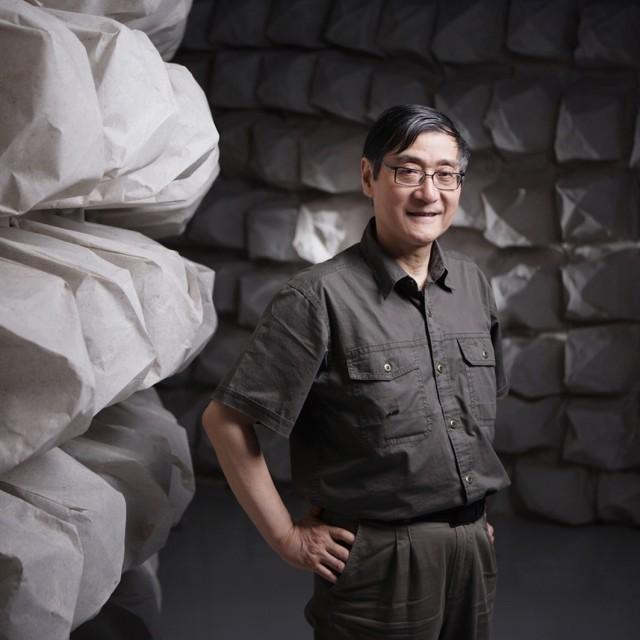 Pan Gongkai