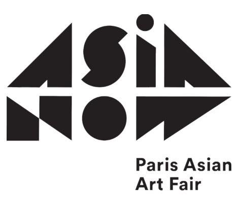 ASIA NOW 巴黎亞洲藝術博覽會 2018, 獅語畫廊 | 展位 B212