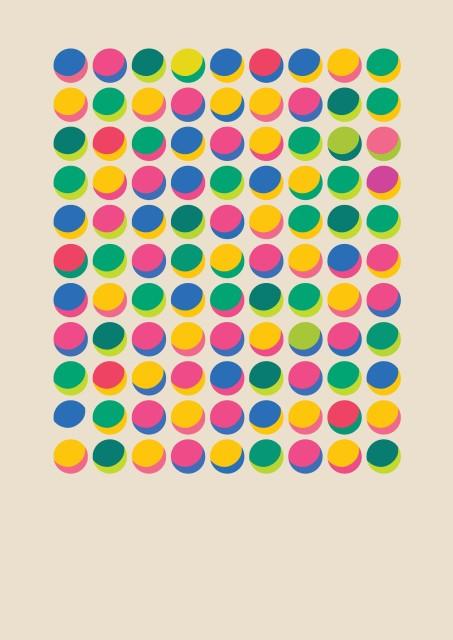 Ted Green & Sven Jirka | Der springende Punkt