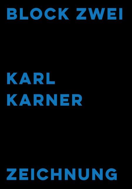 Karl Karner Block II