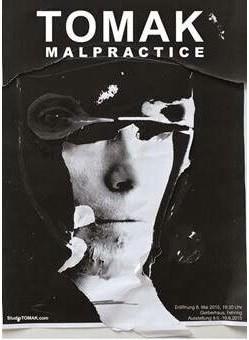 TOMAK Malpractice